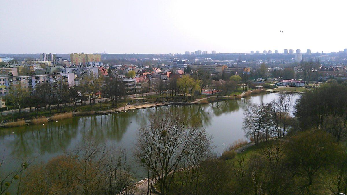Balaton, Bydgoszcz
